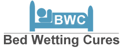 Bedwetting Cures